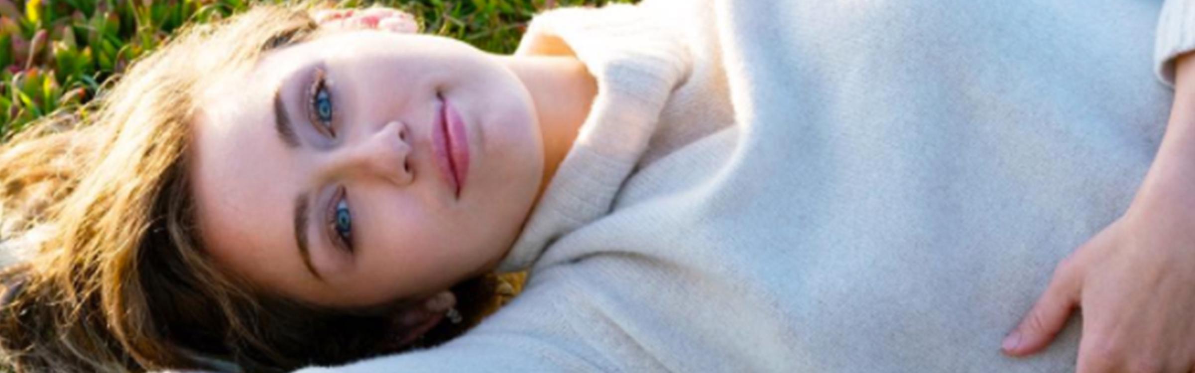 Miley header malibu