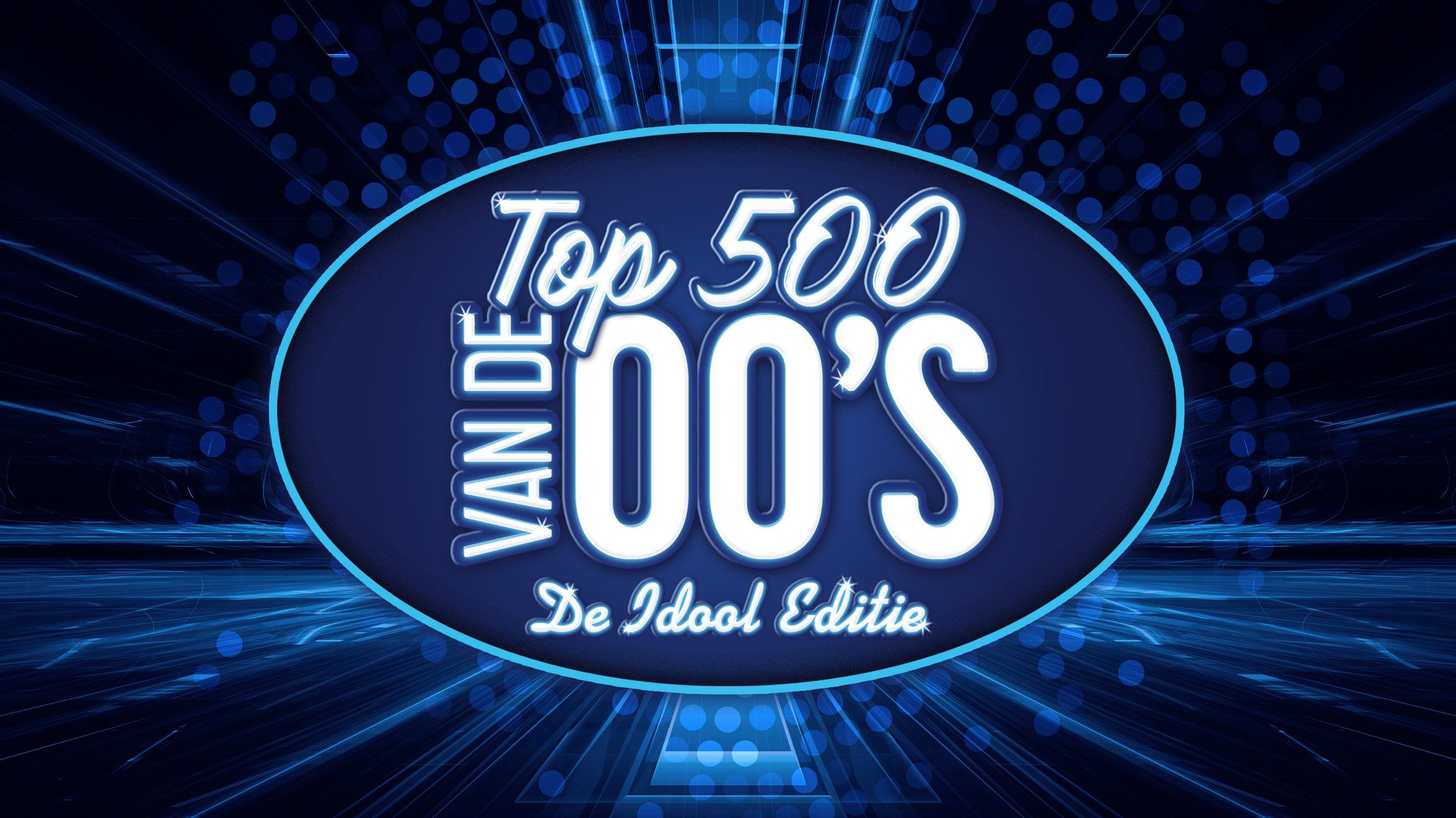 Top500vande00 s 2400x1350 2