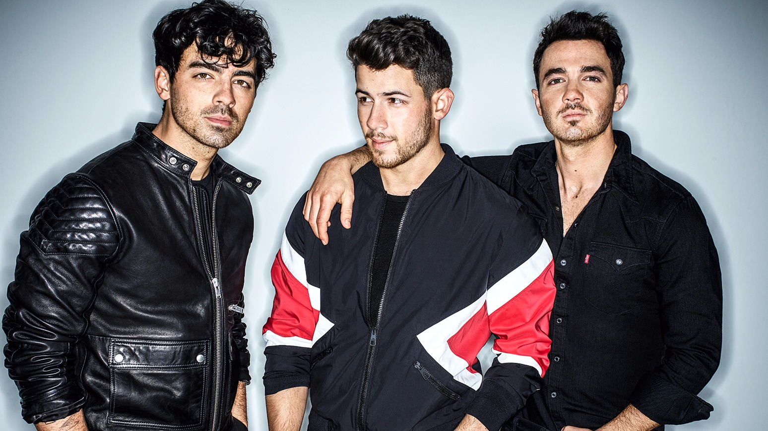 02 jonas brothers press by peggy sirota 2019 billboard 1548  1