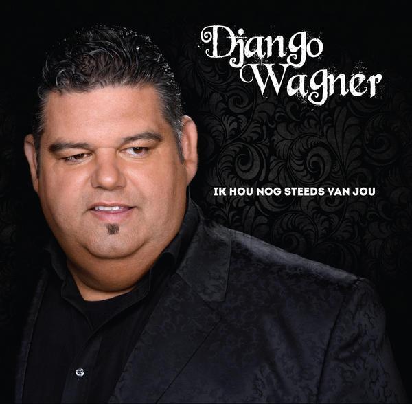 Django wagner   ik hou nog steeds van jou.600x600 75