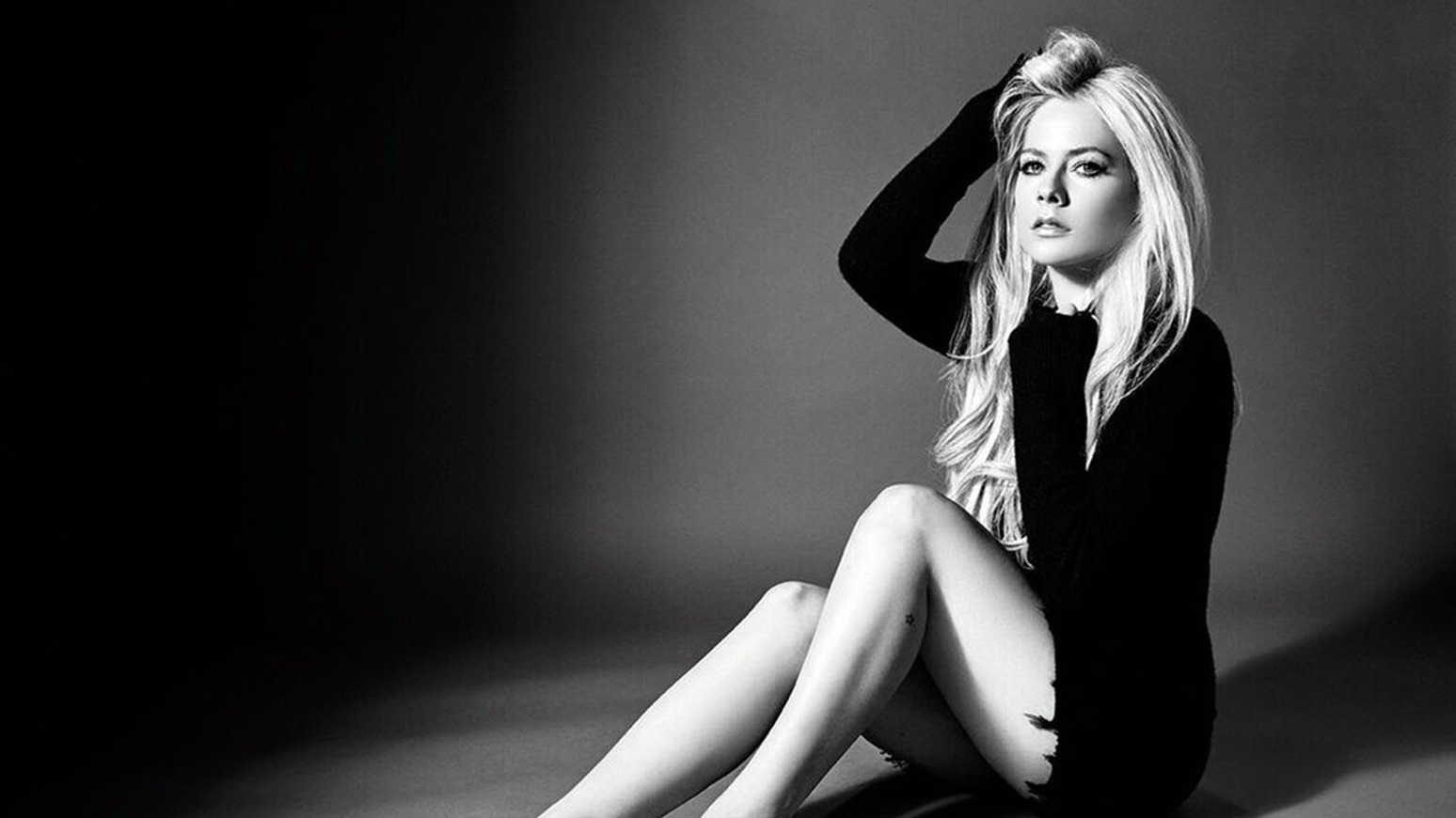 01 avril lavigne press photo 2018 billboard 1548