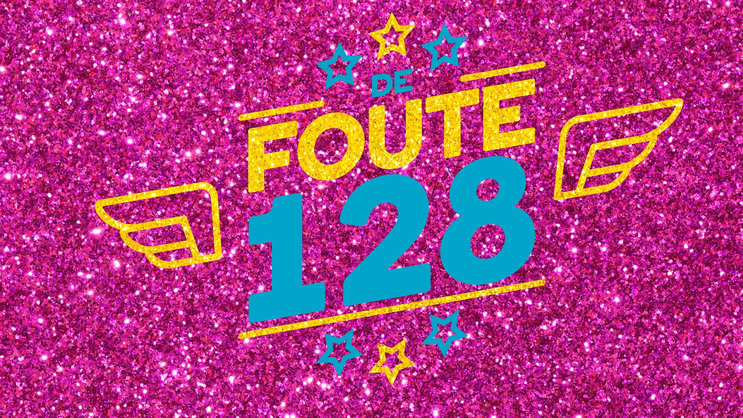 16x9 foute128 nc