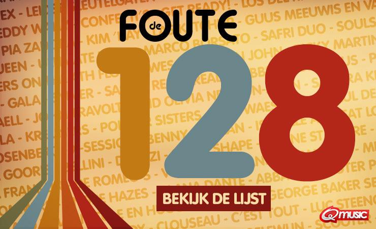 Atp foute128 bekijk v3