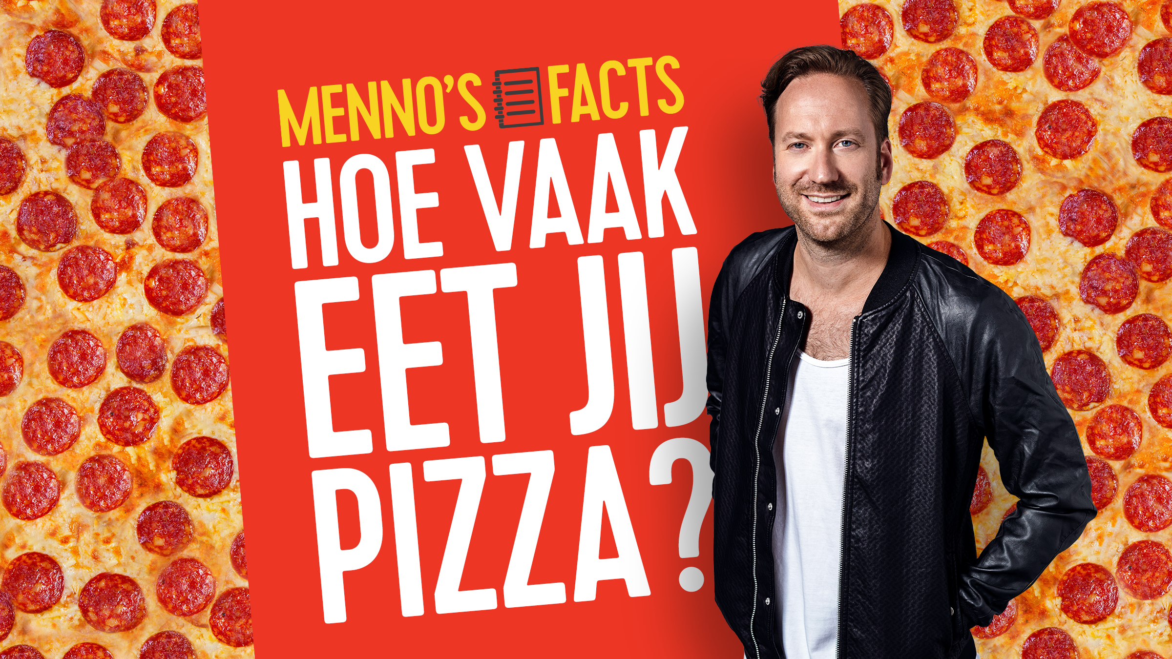 Pizza teaser basis mennosfacts17