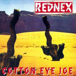 Cotton eye joe 300x300