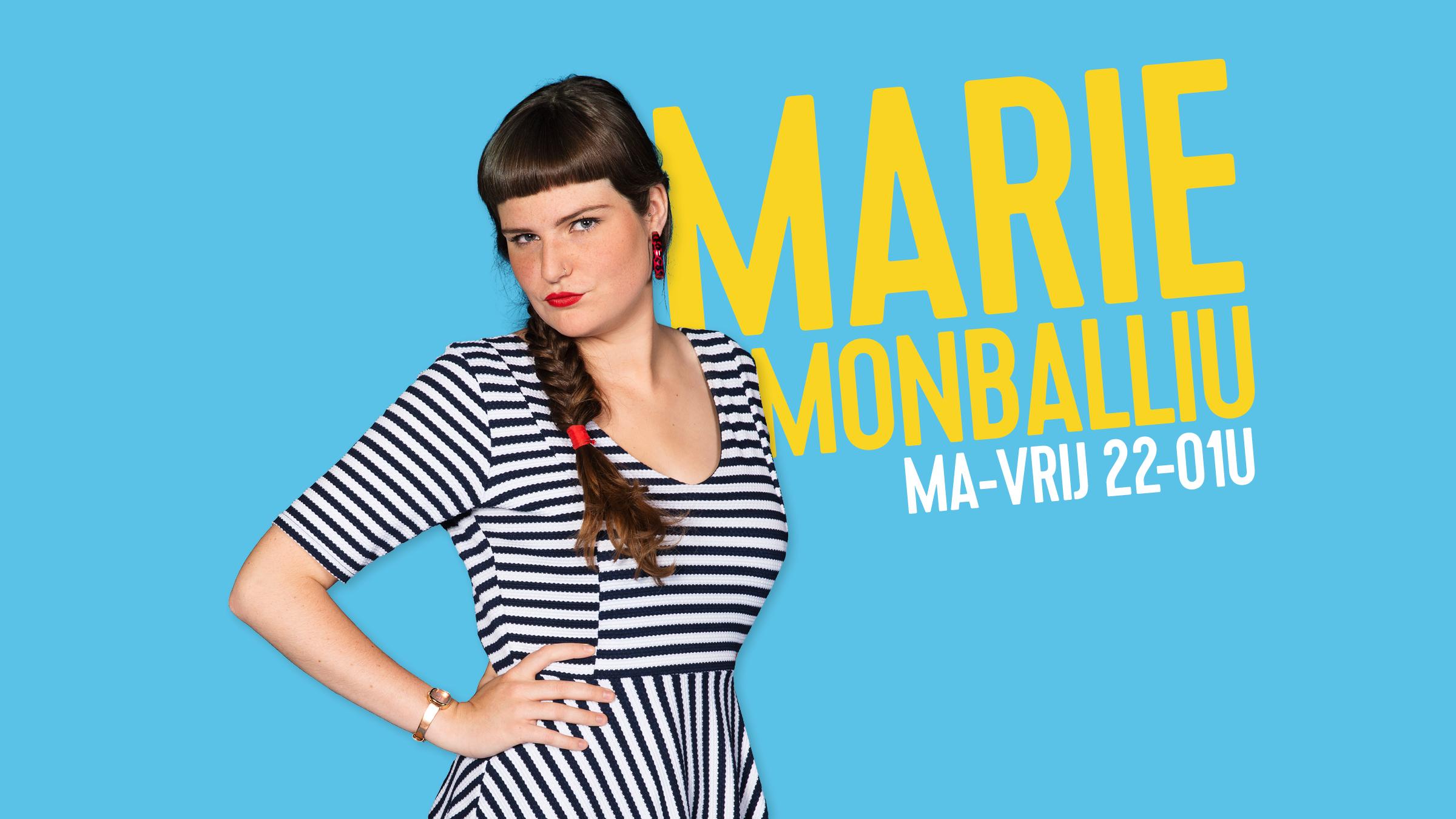 Marie 2400x1350