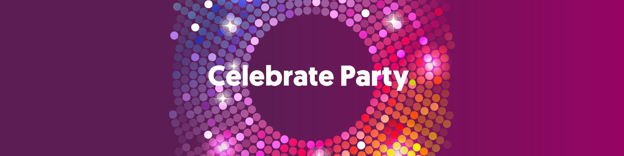 Celebrate party 2000x500 1