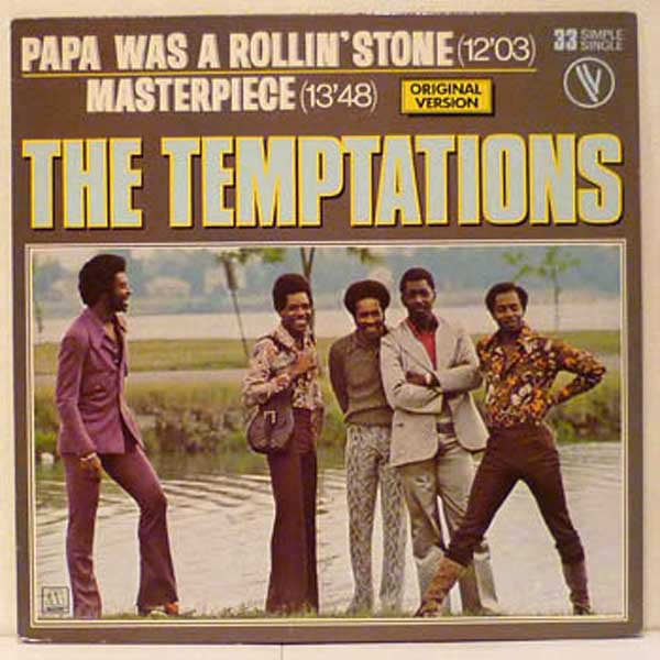 The temptations03