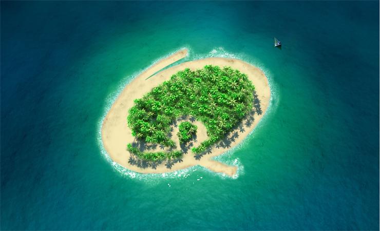 Q eiland2