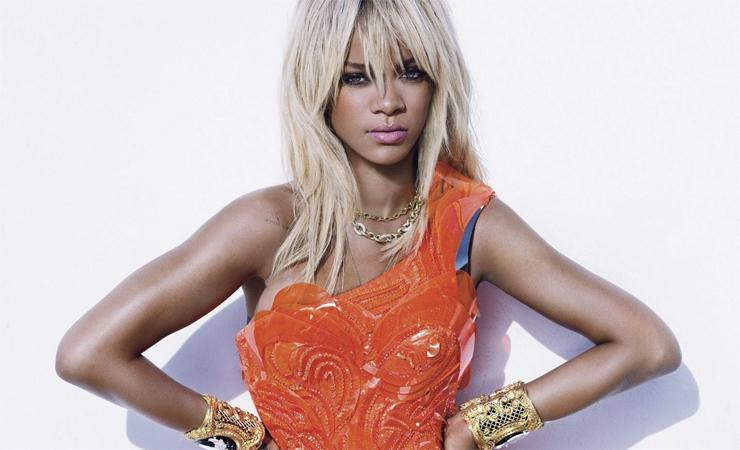 Rihanna 01 2