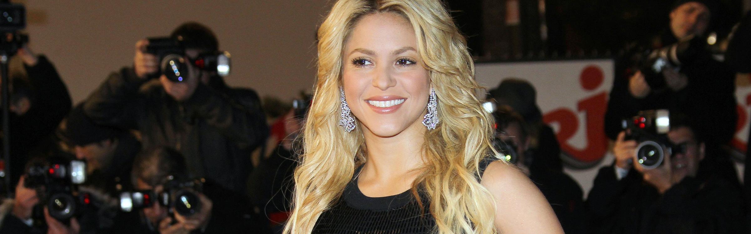 Shakirah