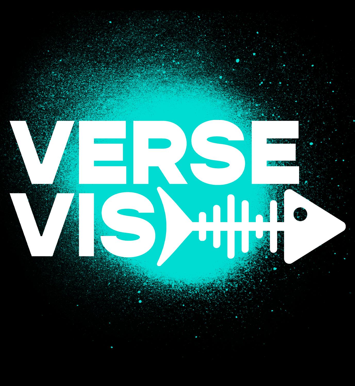 Verse vis square def