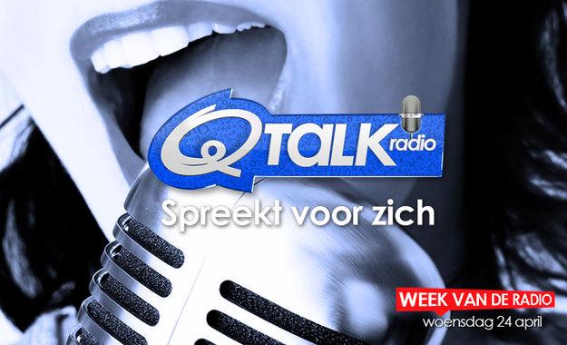 Q talk