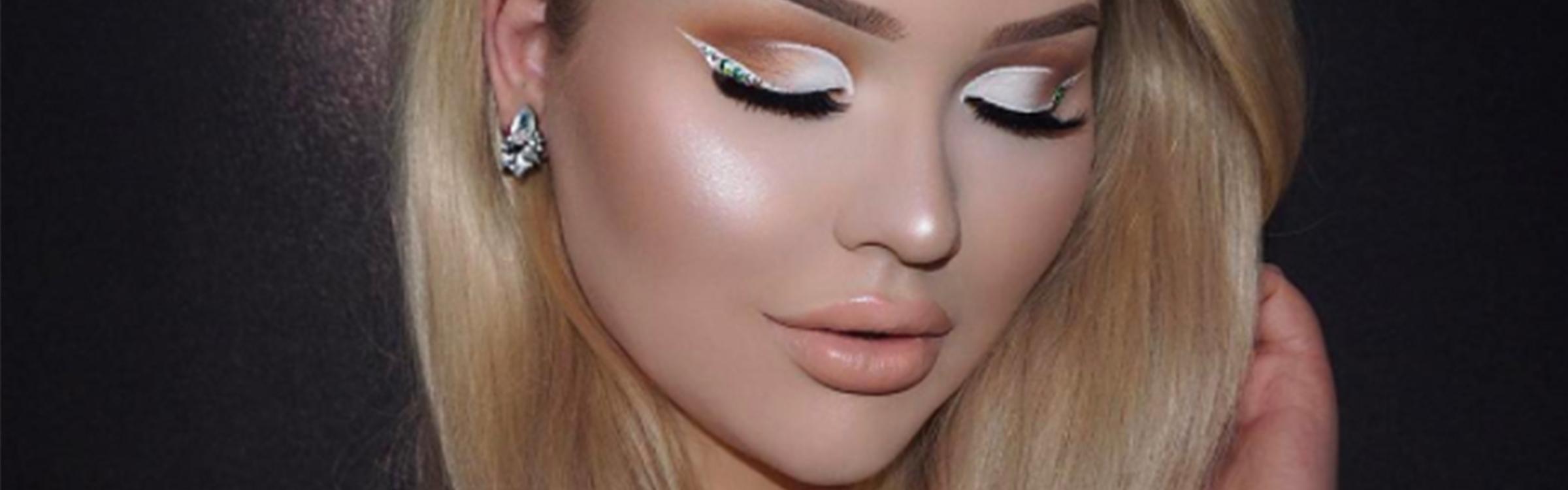 Makeupkatyh