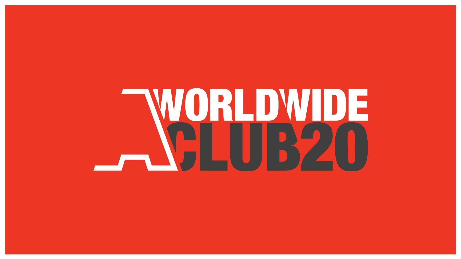 Wwc20 hitlijst