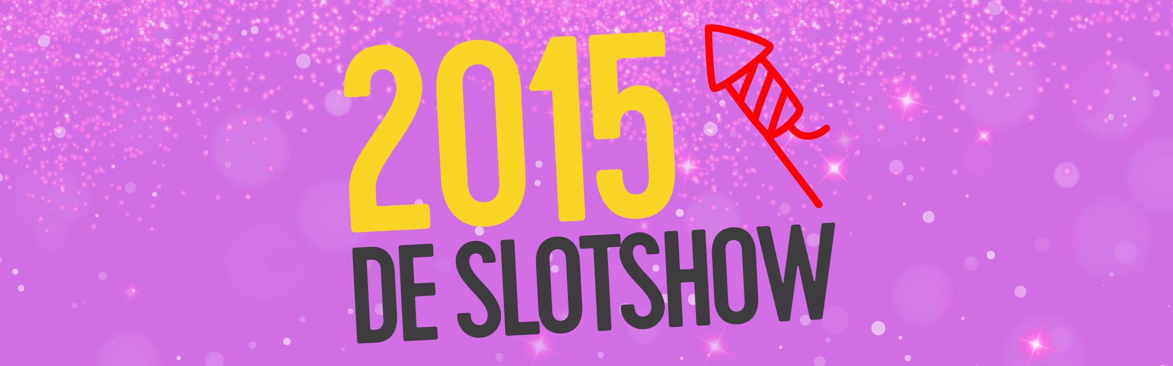 Q 2400x750 2015 deslotshow