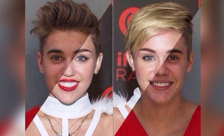 Mileybieber