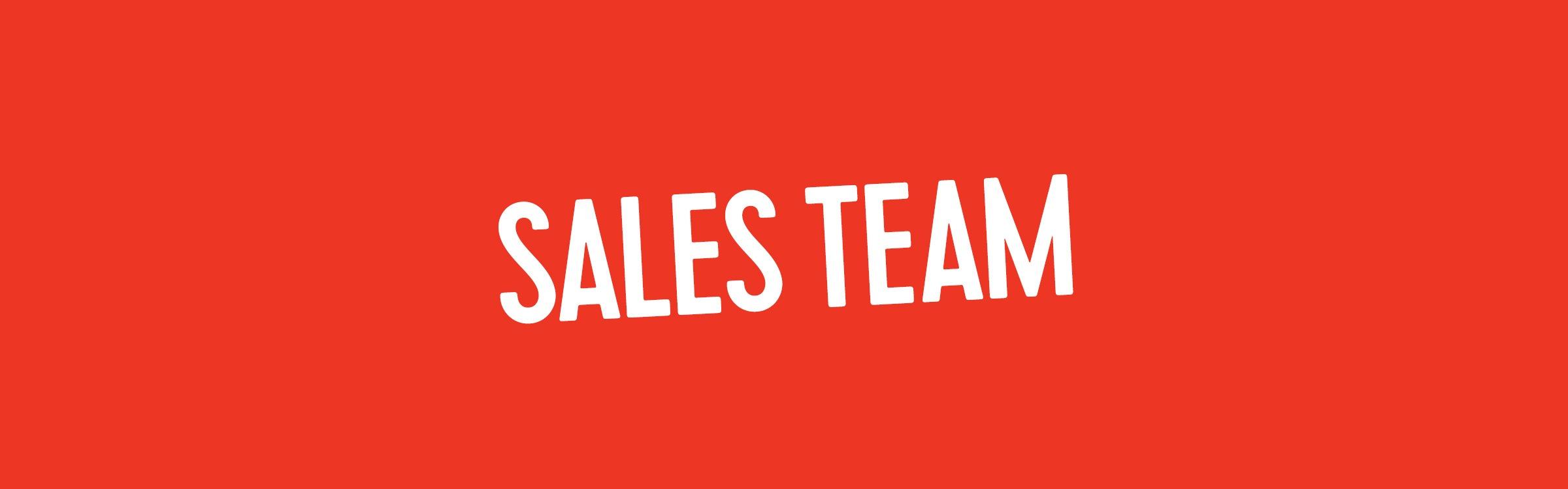 Qmusic actionheader sales2018 sales