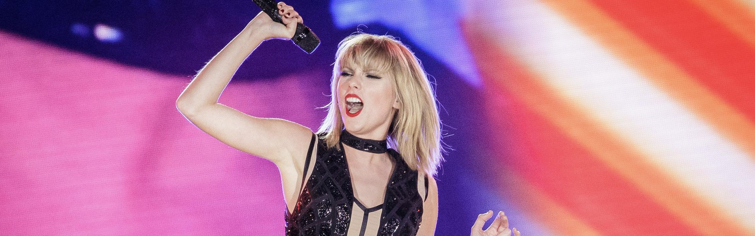 Taylor inbraak header