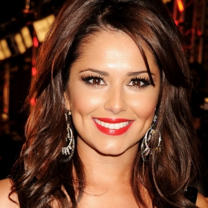 Cheryl cole hd wallpaper