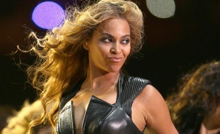 Beyonce 01 3
