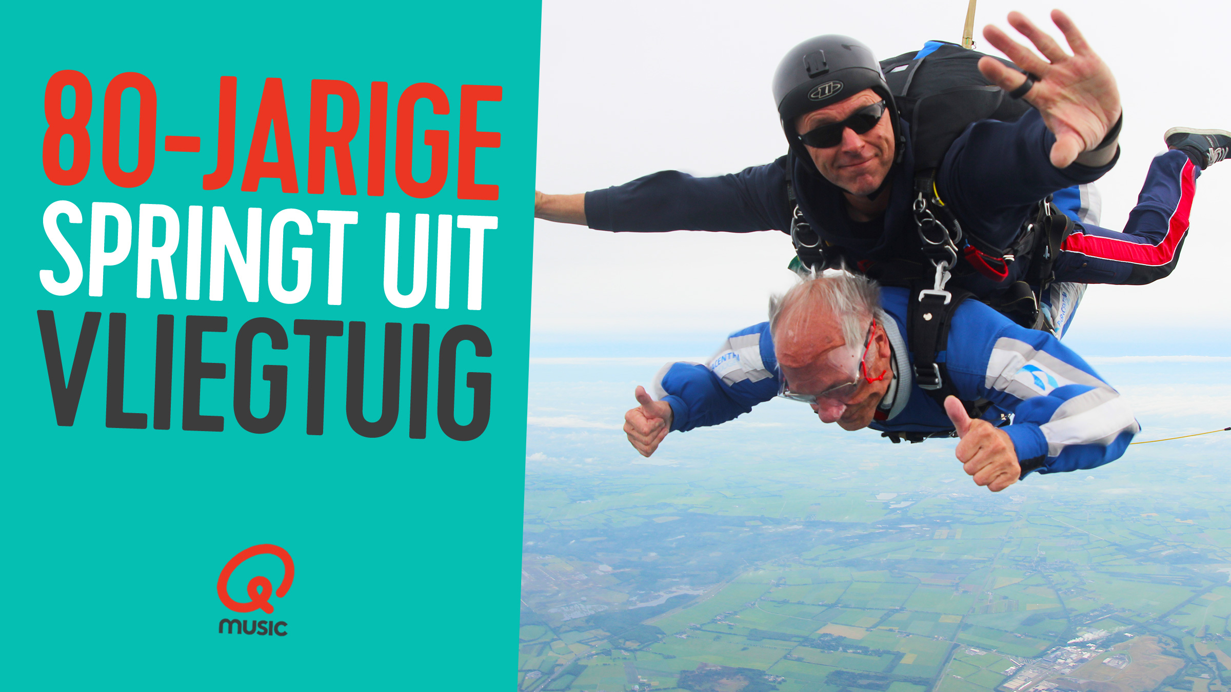 Skydiven thumb2