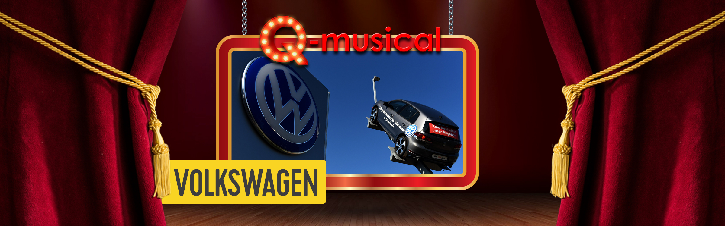 Vw qmusical header