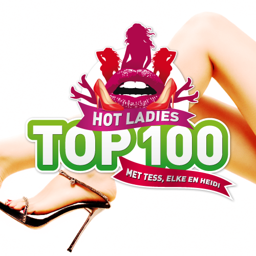 Hotladies 2013