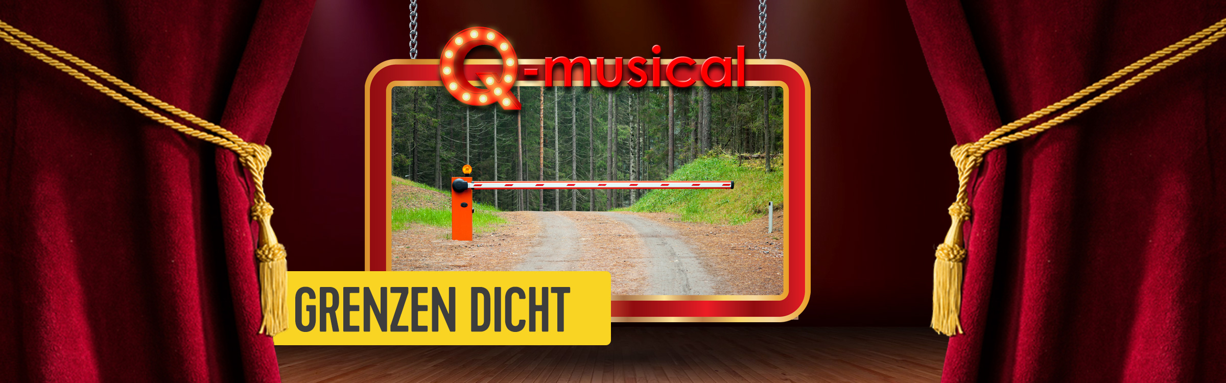 Q musical site thumb grenzendicht