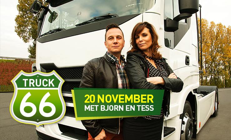 Atp truck66 1 0