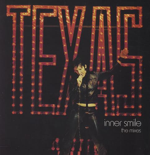 Texas inner smile   the 429896