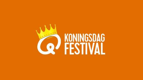 Teaser qkoningsdagfestival