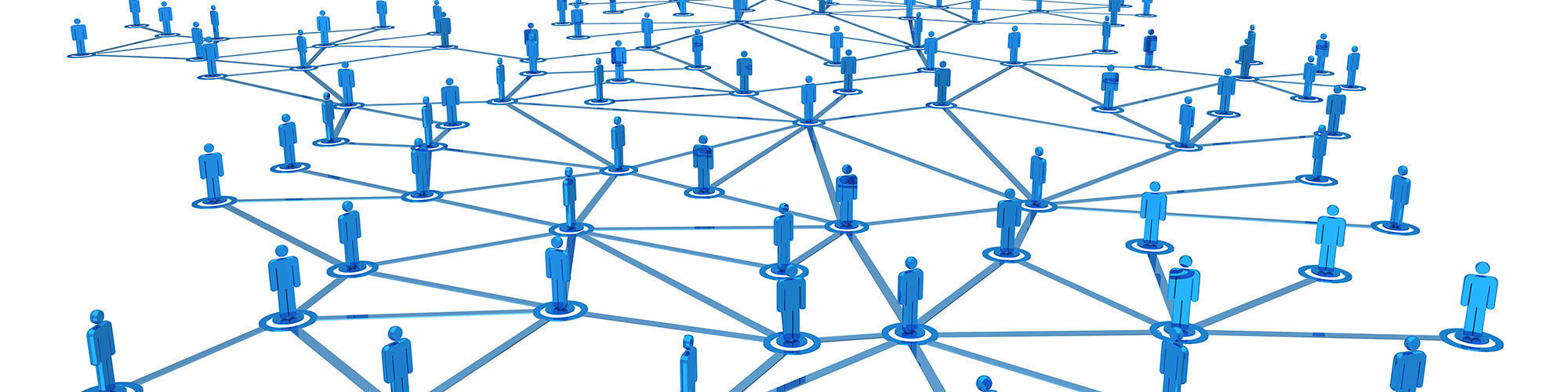 Netwerk header