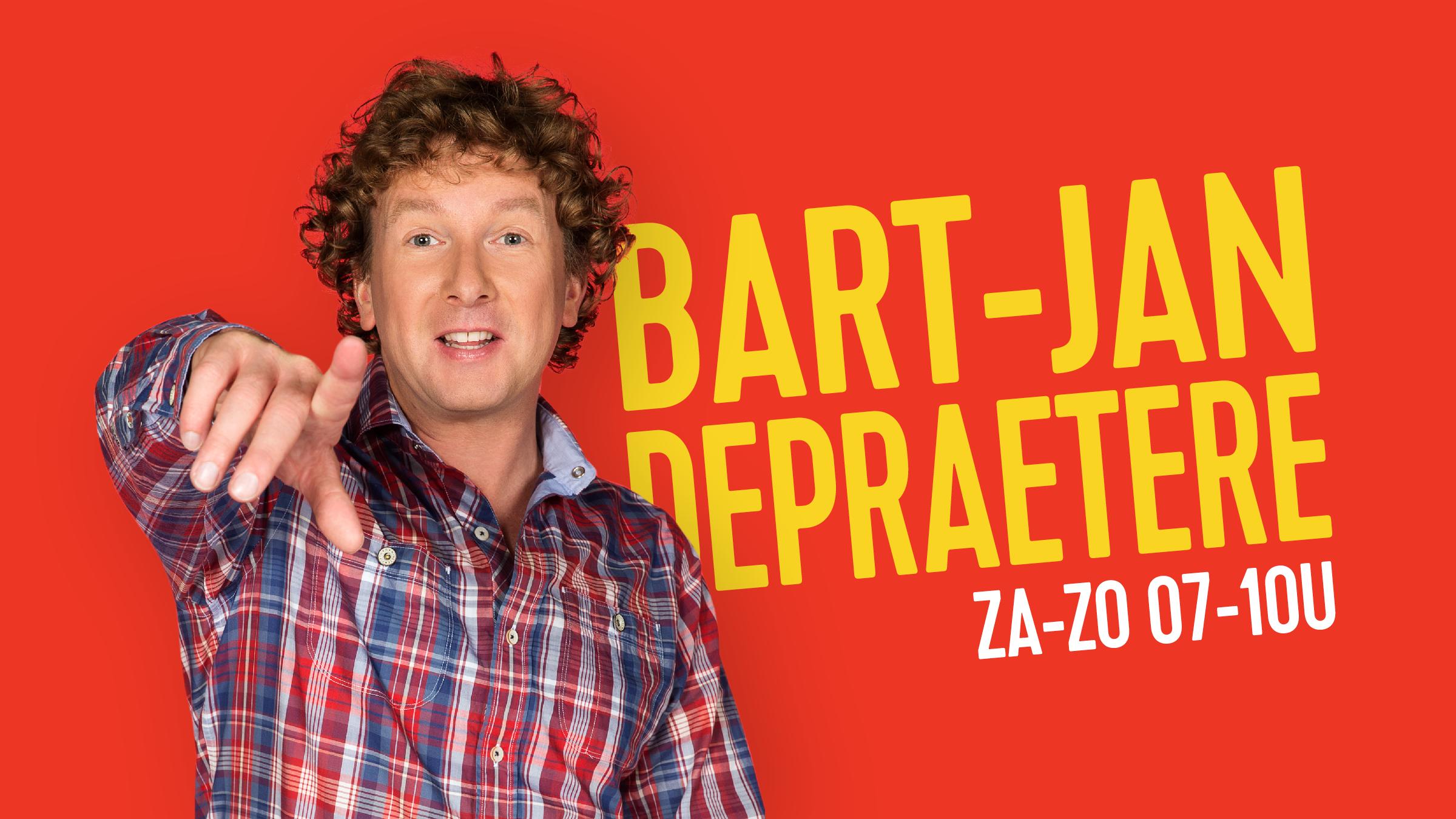 Bartjan2