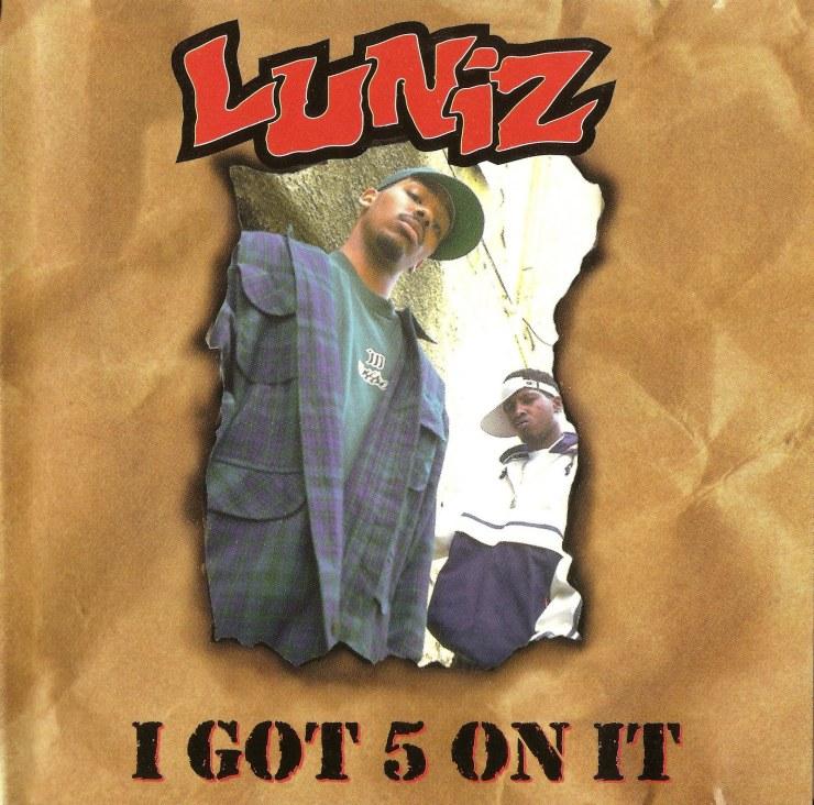 Luniz5onfront
