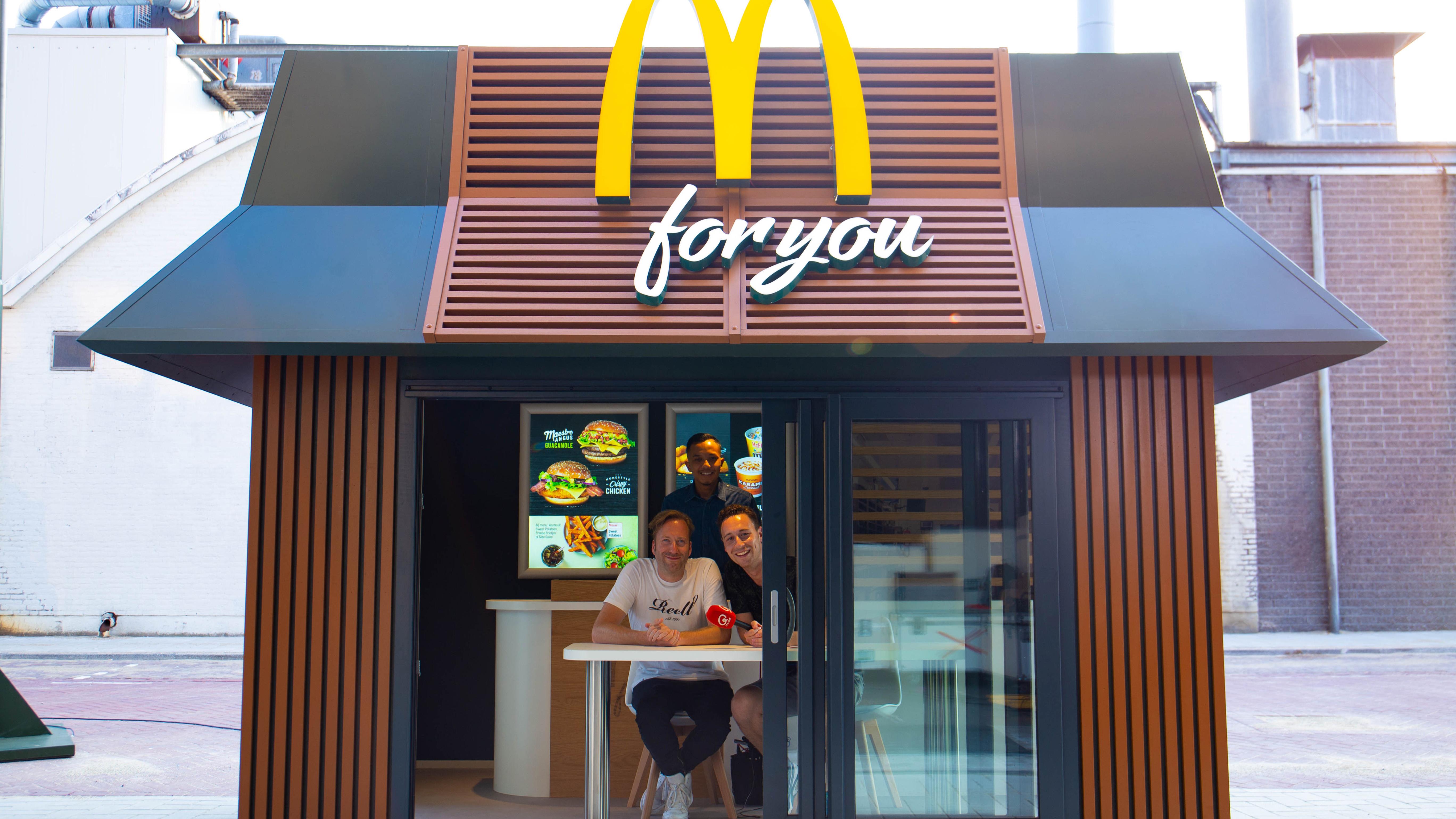 01voorrestaurant