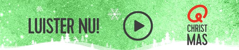 Q-christmas - non-stop kerstliedjes