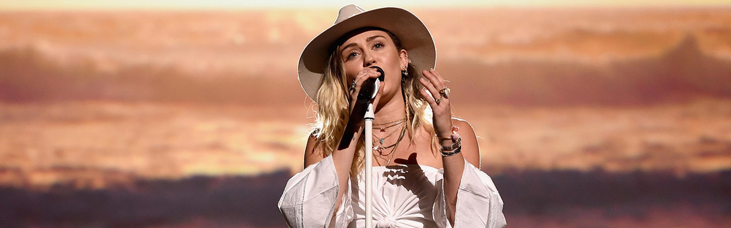 Mileyklaar
