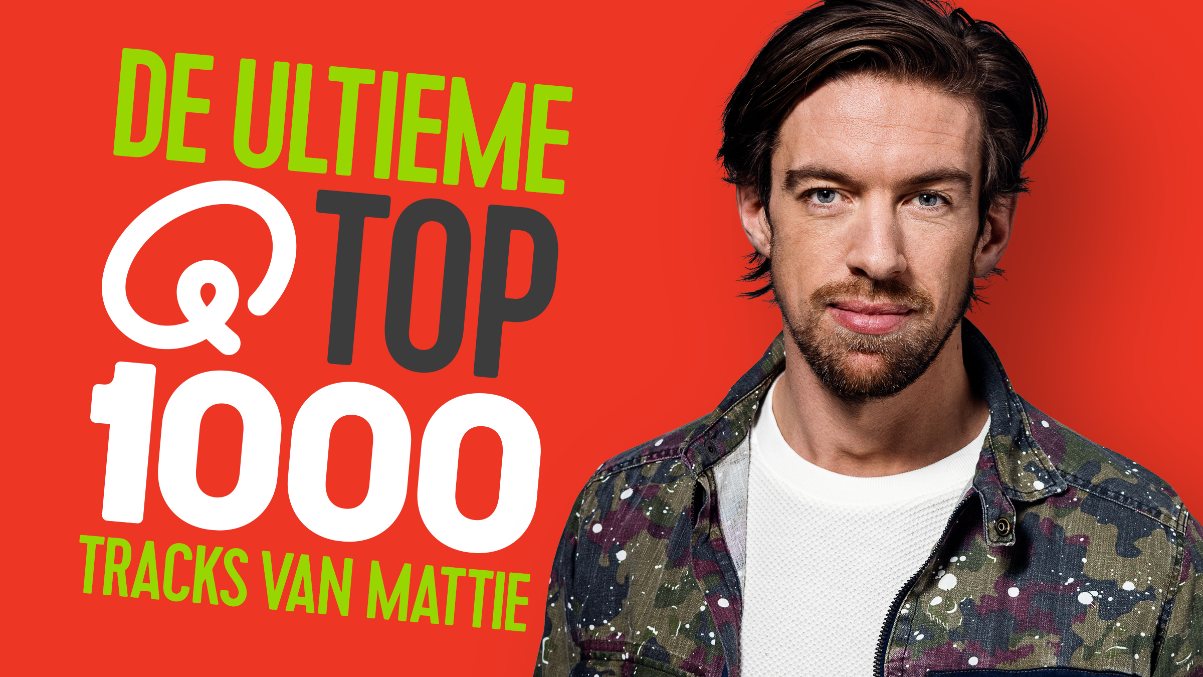 Qmusic teaser qtop1000 dj mattie