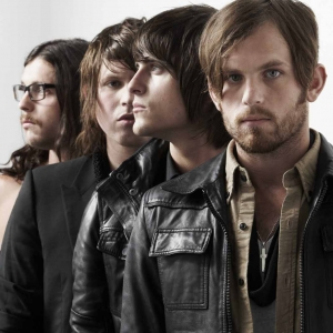 Animaatjes kings of leon 32240