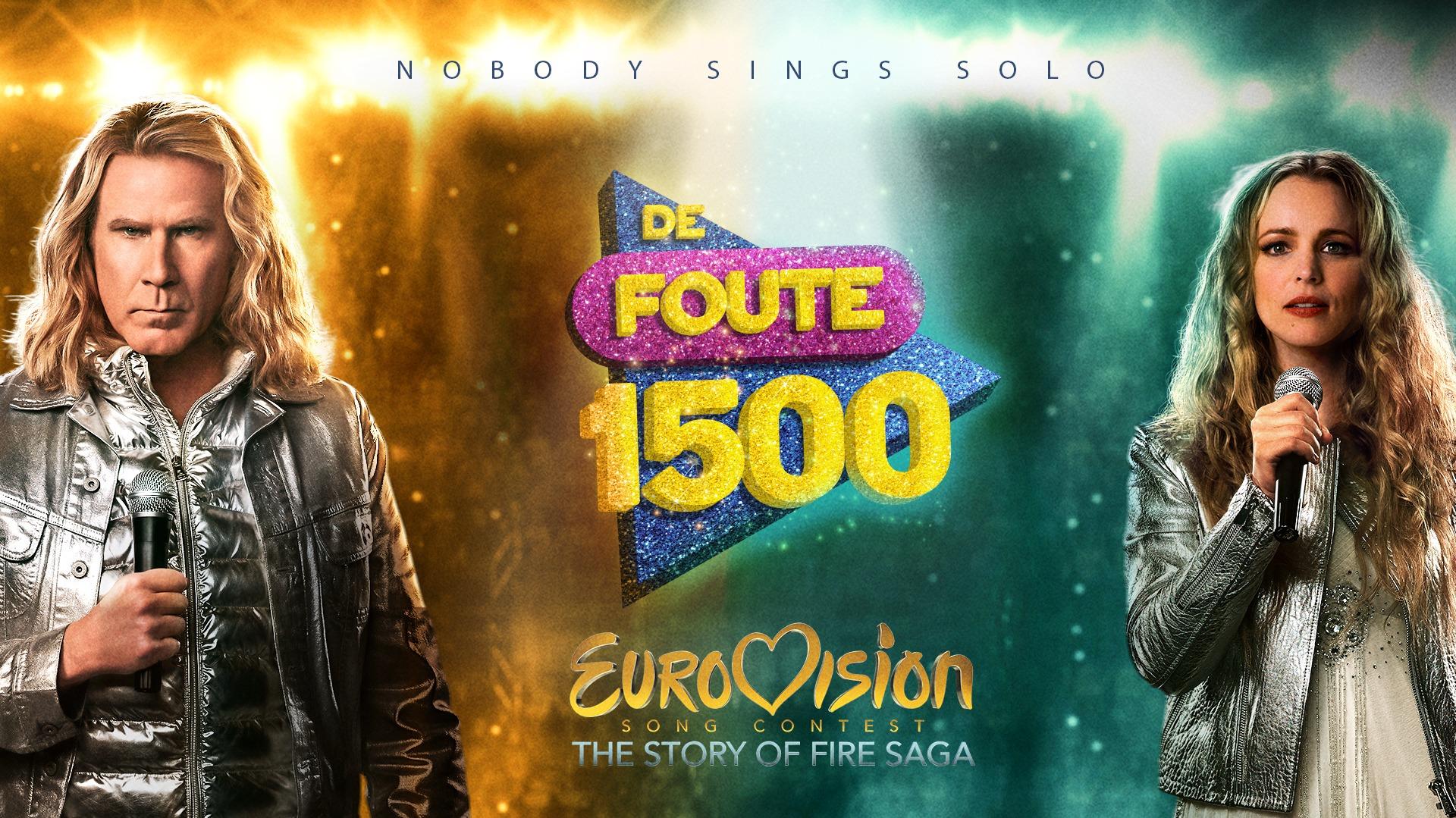 Netflix eurovision v02  1