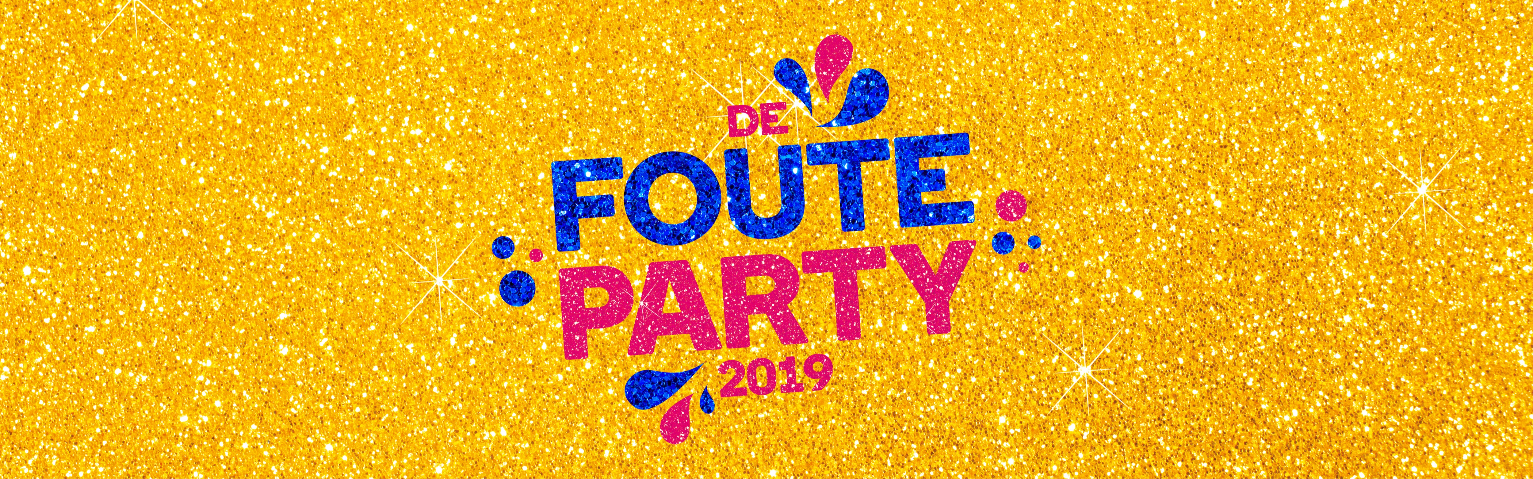 Fouteparty 2400x750  1