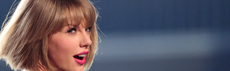Taylorswiftuk header