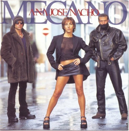 Mecano2