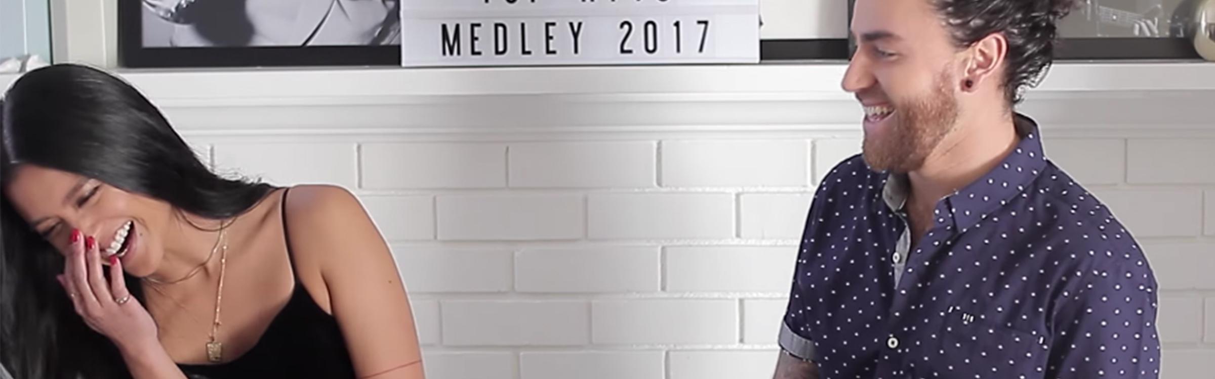 Medleyh