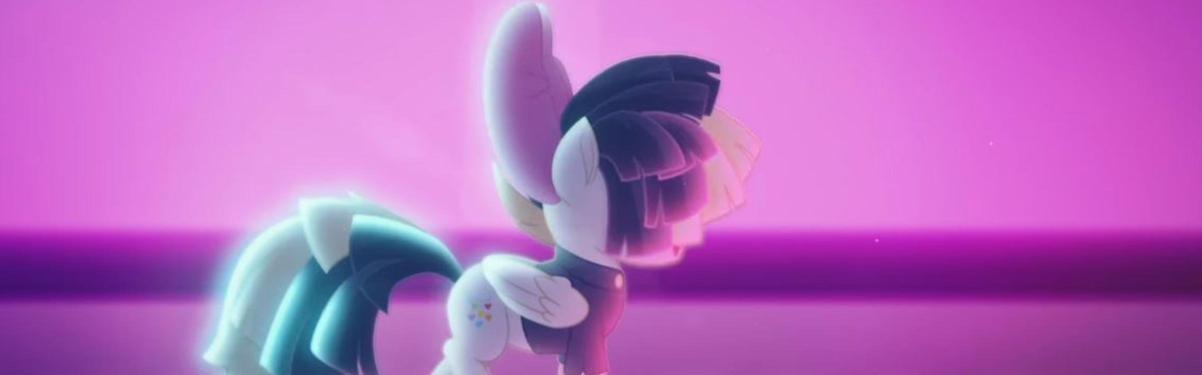 Ponyk