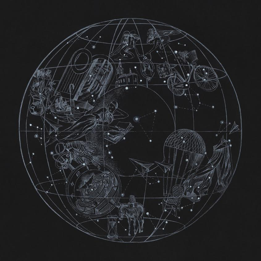 Coldplay a sky full of stars 2014 official