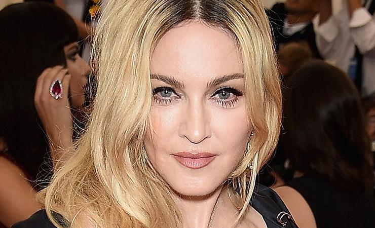 Madonna740