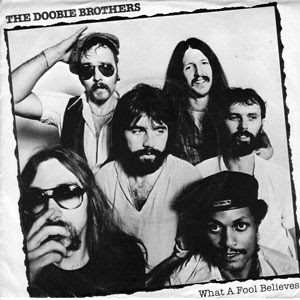 Doobie+brothers+what