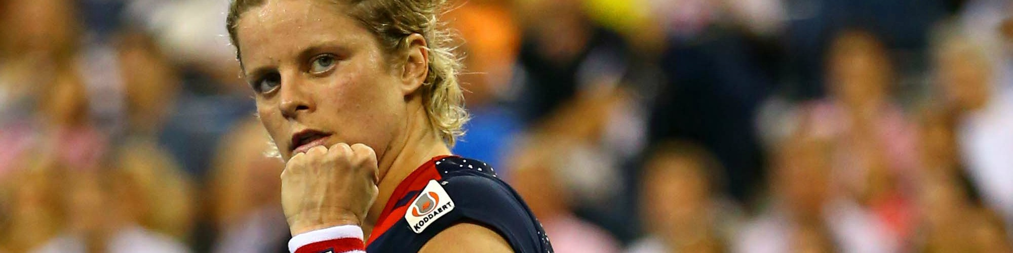 Clijsters header